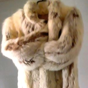 Fur Jack